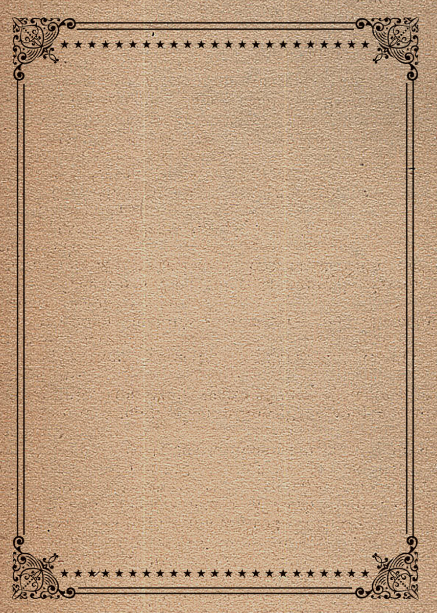 фотошаблон обложка для книги домика ворот