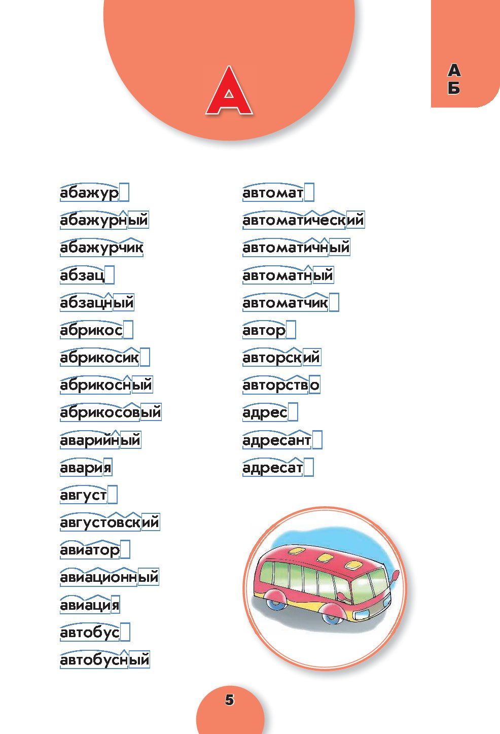 Онлайн казино рулетка шолулар