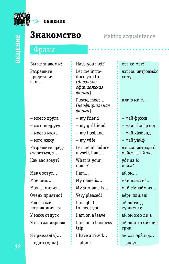 на фразы для знакомствах общения