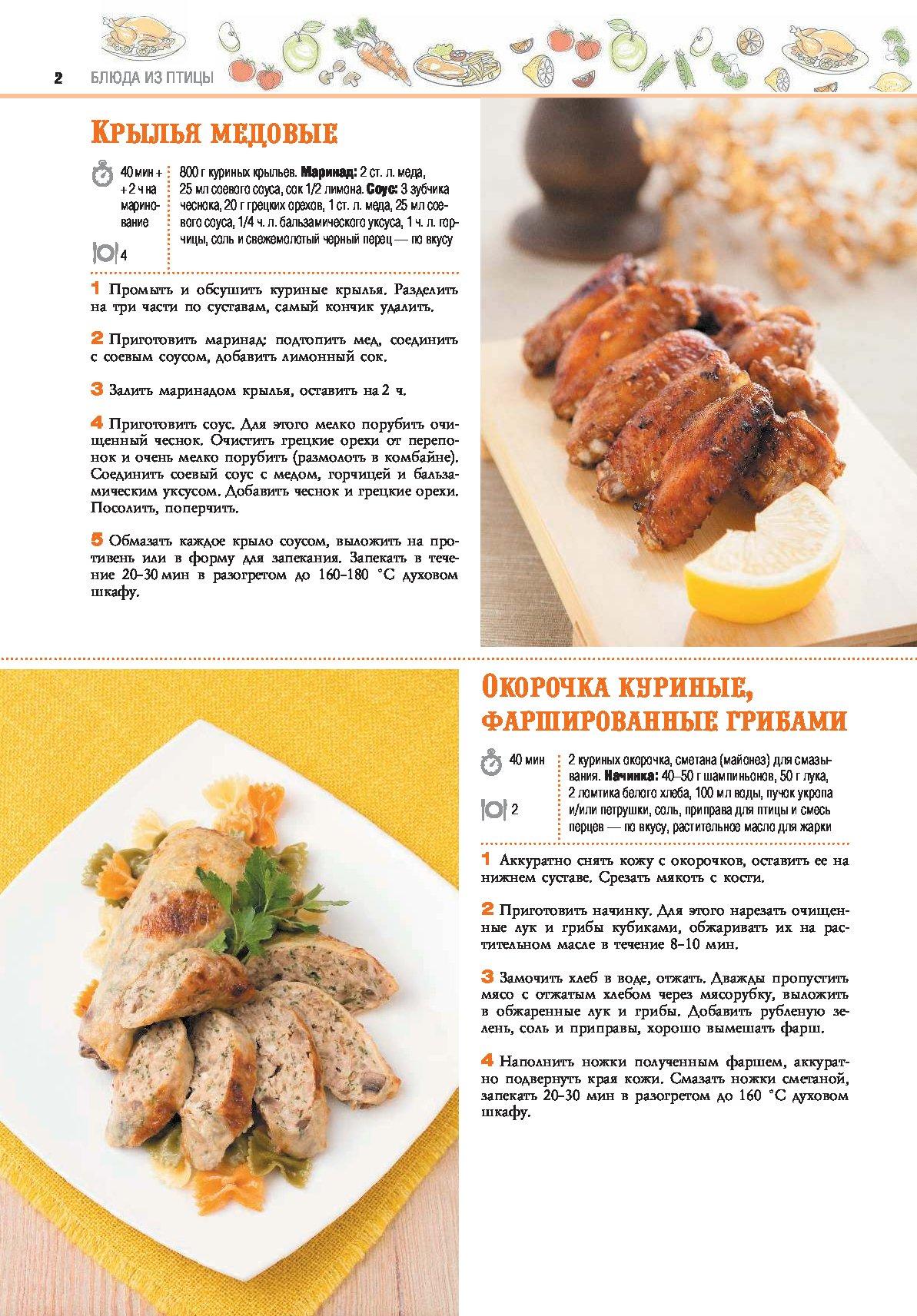 Картинки с рецептами блюд из мяса, надписями дурочка