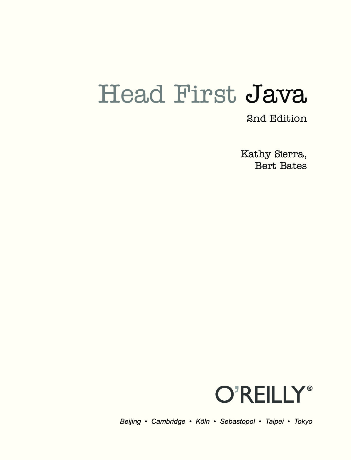head first java - HD 1193×1565