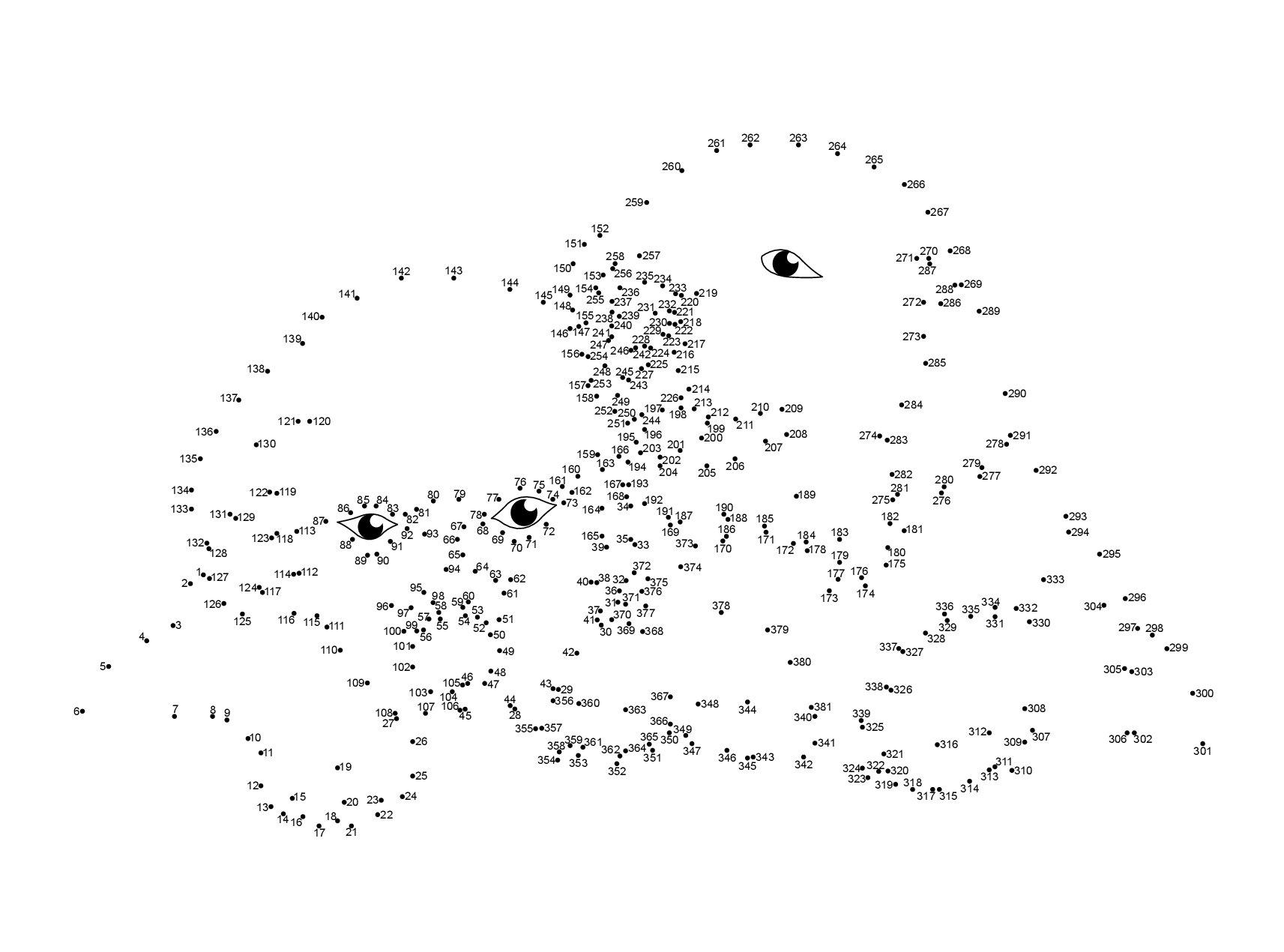 кекс орехами соединить рисунок по точкам с цифрами сложные распечатать это значит